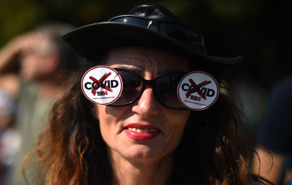 Jan ROKITA: Oszołomienie umysłów