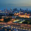 Andrzej DUDA: La Pologne, une composante importante de l'ordre européen et mondial