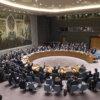 Joanna WRONECKA: Co reakcja na pandemię mówi nam o ONZ 75 lat od jej powstania?