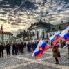 Julia MISTEWICZ: Wybory na Słowacji. Koniec ery Fica?