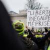 Christophe GUILLUY: Społeczeństwo nie istnieje