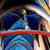 Ks. Piotr PAWLUKIEWICZ: Trzeba być twardego ducha. Jak Jezus