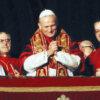 Kard. Stanisław DZIWISZ: Jan Paweł II. Człowiek, który wyprzedził swój czas
