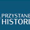 Rafał LEŚKIEWICZ: Wirtualna podróż w prawdziwą historię. Nowy popularnonaukowy serwis IPN