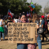 Joanna GOCŁOWSKA-BOLEK: Jakie będzie dla Ameryki Łacińskiej dwudziestolecie XXI wieku?