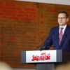 Mateusz MORAWIECKI: The spirit of Solidarity is necessary for today's Europe.