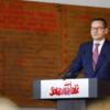 Матеуш МОРАВЕЦЬКИЙ: Сучасній Європі сьогодні потрібний Дух Солідарності