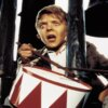 Michał KOSIOREK: Jak Niemcy poprzez kinematografię budują swoją historię
