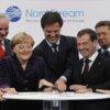 Reinhard BÜTIKOFER: Nord Stream dzieli Europę i uzależnia ją energetycznie od Rosji