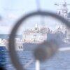 Ted Galen CARPENTER: Powraca zły sen NATO – możliwość wojny między Grecją a Turcją