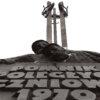 Mateusz MORAWIECKI: Guerra desconocida en el corazón de Europa