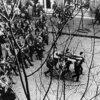 """""""Opowiadamy Polskę światu"""" w 50. rocznicę Grudnia'70 o wspólnocie przeżyć Europy Środkowej - nieznanej wojnie w sercu kontynentu"""