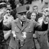 Chantal DELSOL: Charles de Gaulle. Katolik w starym stylu