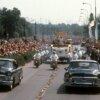 Jan SOCHOŃ: Ma vie sous le signe de Jean-Paul II.  Il montrait les limites des concessions que nous pouvons faire dans notre vie