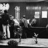 Jan ROKITA: Sen o Bezgrzesznej
