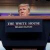 Richard MAUDE: Potrzeba dziś silnego, globalnego przywództwa Ameryki