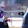 Ks. Emil PARAFINIUK: Dlaczego przekonuję do tego, żeby nosić maski także w kościele?