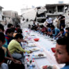 O. Ibrahim ALSABAGH OFM: Koronawirus doświadcza nas w Aleppo w skali, której nie przewidywaliśmy