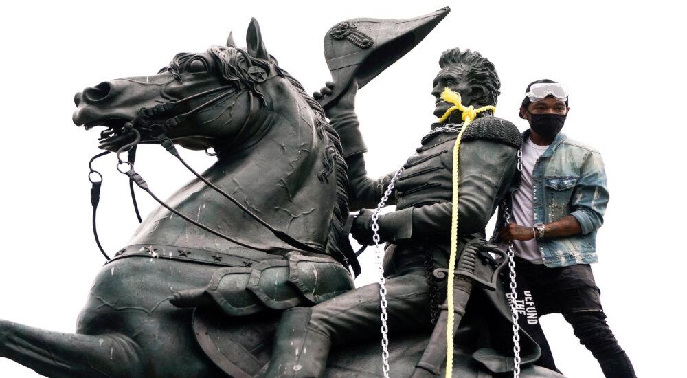 Bronisław WILDSTEIN: Chcemy człowieka emancypować, ale nie wiemy, kim on jest