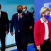 Mateusz MORAWIECKI: Veto ist ein Sicherheitsventil, ohne das die EU gar nicht existieren kann