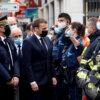 Prof. Cyrille BRET: Oby trzecie dziesięciolecie XXI wieku nie stało pod znakiem banalizacji terroryzmu