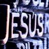 Roman BIELECKI OP: W chrześcijaństwie nie chodzi o cudowność
