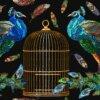 Richard COCKS: Piękno, prawda i akt twórczy