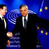 Philippe LATOMBE: Facebook chce opuścić Europę? Nareszcie!