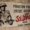 Vaira VĪĶE-FREIBERGA: Polacy uruchomili zmiany w całym regionie