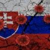 Julia MISTEWICZ: Jak Słowacja walczy z wirusem?