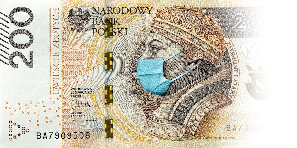 Ángel GURRÍA: Polska wyjdzie z kryzysu związanego z pandemią z mniejszą liczbą blizn niż wiele innych krajów. Gospodarka Polski w 2020 r. w analizie OECD