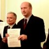 Marek JUREK: Dwie dekady PO-PiS. Dyskretna wspólnota