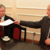 Jan ROKITA: Dwie dekady PO-PiS. Gladiatorzy i reformatorzy