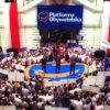 Ludwik DORN: Dwie dekady PO-PiS. Partia gniewu kontra partia błogostanu