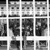 Agaton KOZIŃSKI: 2021. Rok narastającego radykalizmu