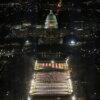 Joe BIDEN: USA mają najwspanialszy i najsprawiedliwszy system rządzenia znany światu