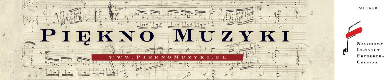 Piękno muzyki