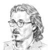 Prof. David ENGELS