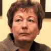 Prof. Anna CEGIEŁA