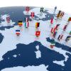 Amandeep GILL: Unia Europejska chciałaby skopiować koncept Ruchu Państw Niezaangażowanych, współpracując ze wszystkimi? Nie będzie to łatwe