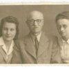Jan ŚLIWA: Buoni samaritani ai tempi del Olocausto