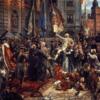 Andrzej DUDA: The pride of the Republic of Poland