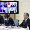"""Mahima DUGGAL: Wojownicza polityka Chin siłą napędową """"azjatyckiego NATO"""""""