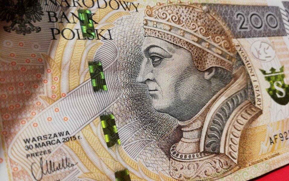 Mateusz MORAWIECKI: Podatki nie mogą służyć tylko silnym