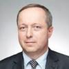 Witold SPIRYDOWICZ