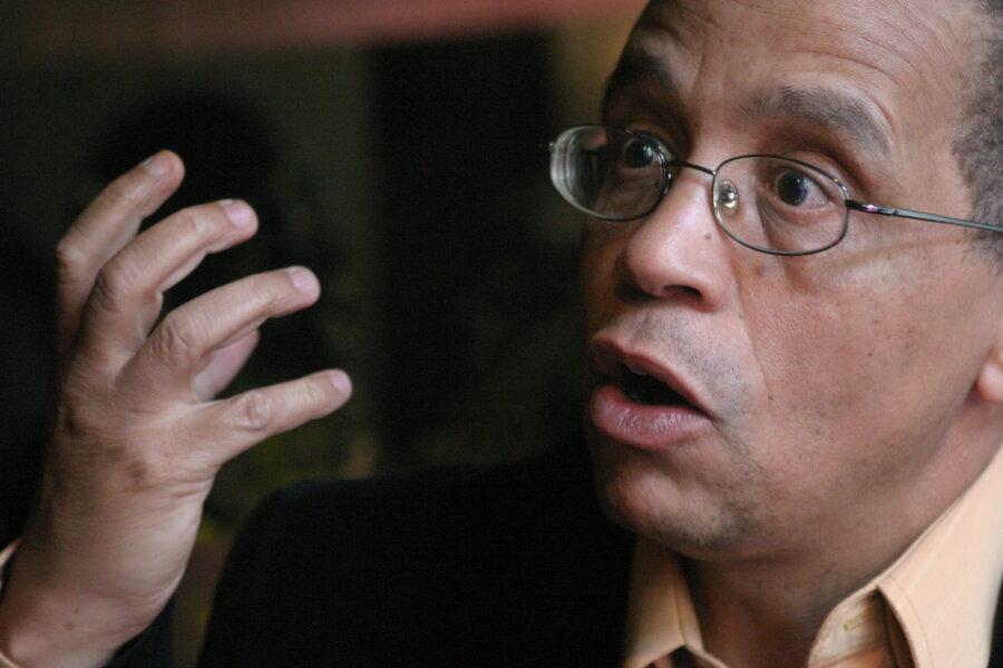 """Witold SPIRYDOWICZ: """"Khalil"""" – współczesny ptak ababil. O terroryzmie oczyma algierskiego pisarza"""