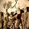 Jan ŚLIWA: Jews looking at themselves