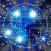 Jan ŚLIWA: Kto rządzi informacją? Kanały, śluzy, zapory
