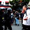 Łukasz JURCZYSZYN: Francja - kraj pogarszających się nastrojów społecznych