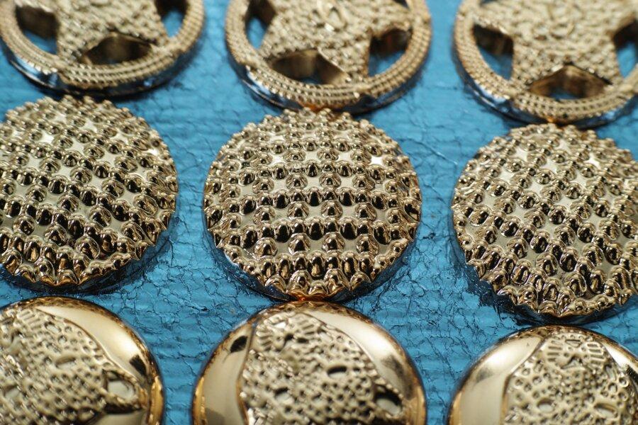 Stany Zjednoczone zwracają władzom Iraku tysiące starożytnych artefaktów